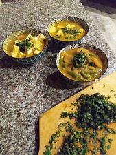 Cocnut Curry.jpg