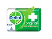Dettol Soap.png