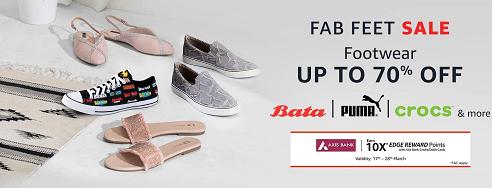 fab feet sale.png