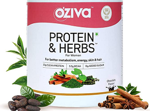 oziva protein.png