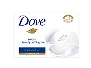Dove cream.png