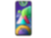Samsung Galaxy M21.png