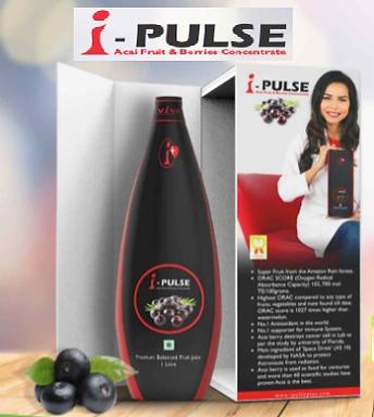 i-pulse.png