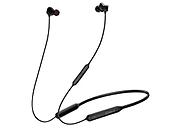 OnePlus Bullets Wireless Z in-Ear.png