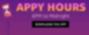 amazon-appy hours.png