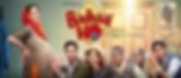 paytm-movie-badhaai ho.png