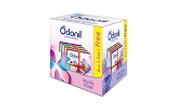 Odonil Bathroom Air Freshener Blocks.png