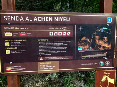 Achen Niyeu