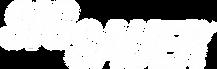 1200px-SIG_Sauer_(Waffenhersteller)_logo