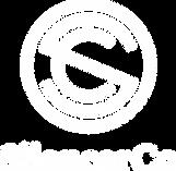silencerco-vector-logo.png