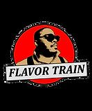 Flavortrain Logo.png