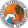 REDWOODCBD_Logo1-9352f5c8.png