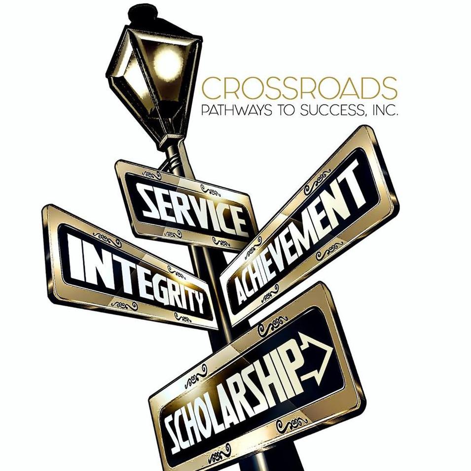 Crossroads: Pathways to Success