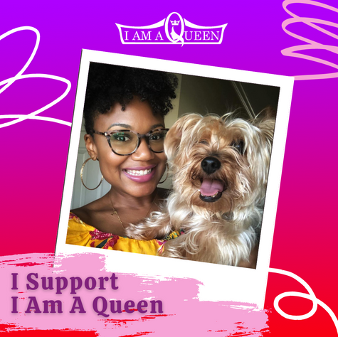 I Support I Am A Queen-7.png