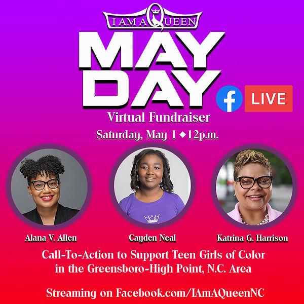 May Day Fundraiser Flyer.jpg