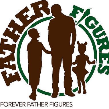 Father Figures Forever