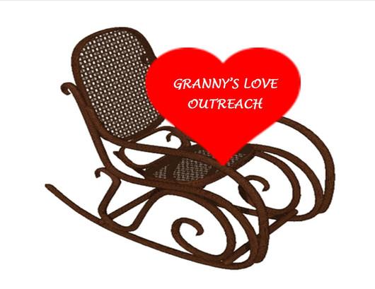 Grannys Love.jpg