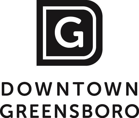 Downtown-Greensboro.jpg