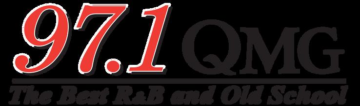 WQMG_Logo_tranparent.png