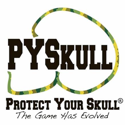 PY Skull.JPG