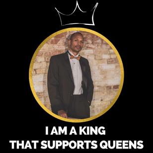 Social I Am A King.png