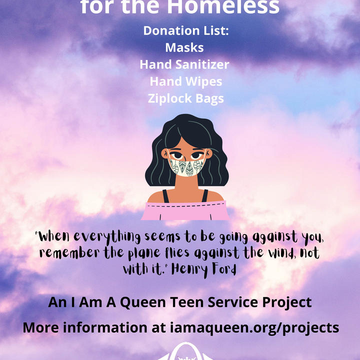 Ianyee's Project