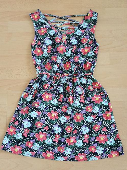 Sommerkleid Springfield