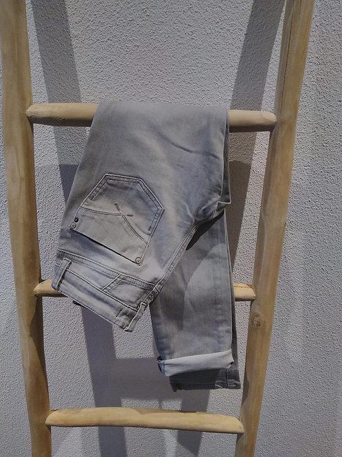 Jeans Raiden