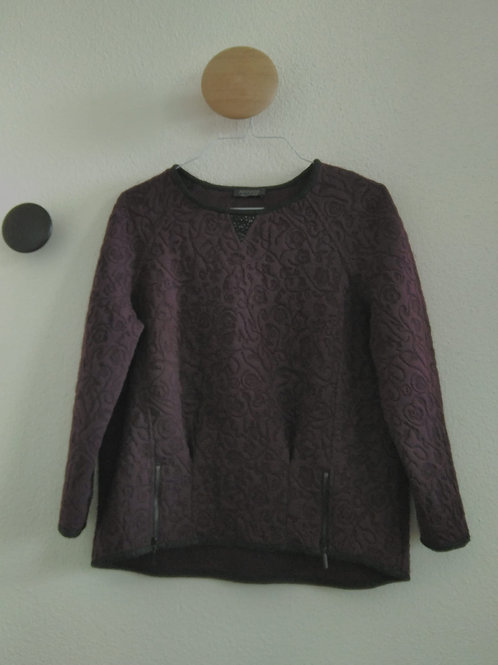 Pullover Apanage Collection