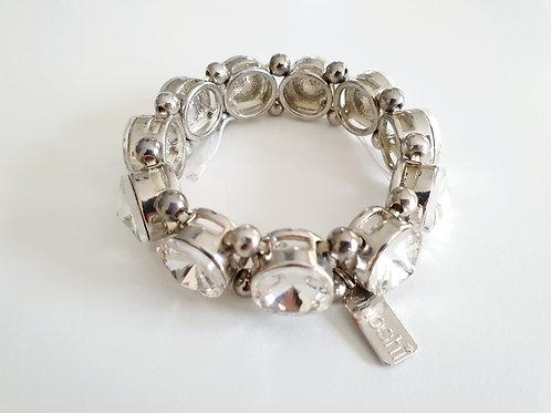 Armband von moshi