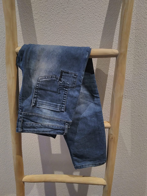 Jeans Blueridge