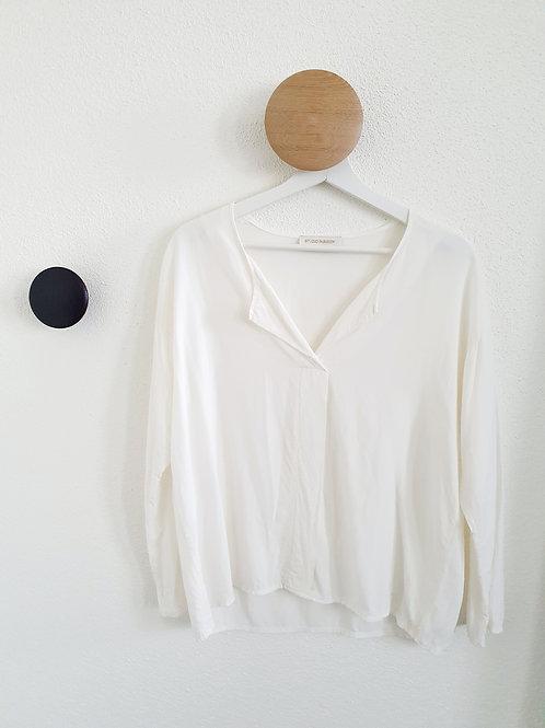 Bluse von Studio Parisien Gr. M