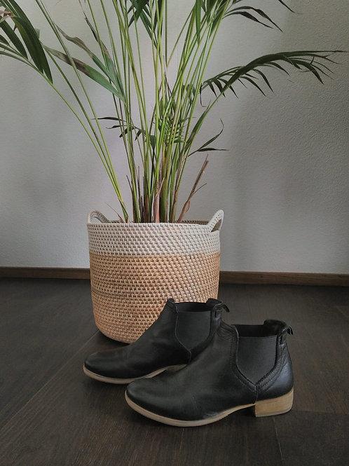 Chelsea-Boots Roberto Santi