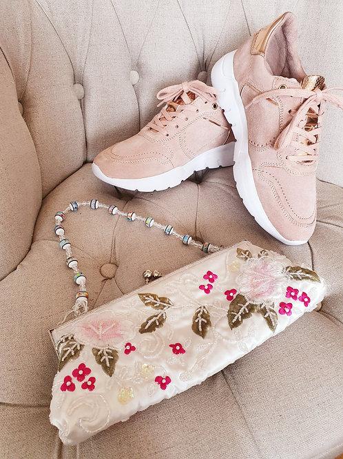 Sneakers Gr. 37
