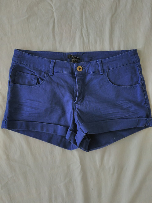 Hot Pants H&M