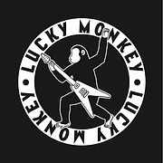 LUCKY-MONKEY-logo_final (1).jpg