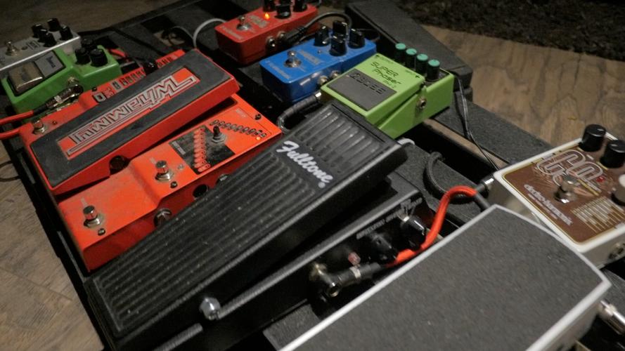 guitar pedals.png