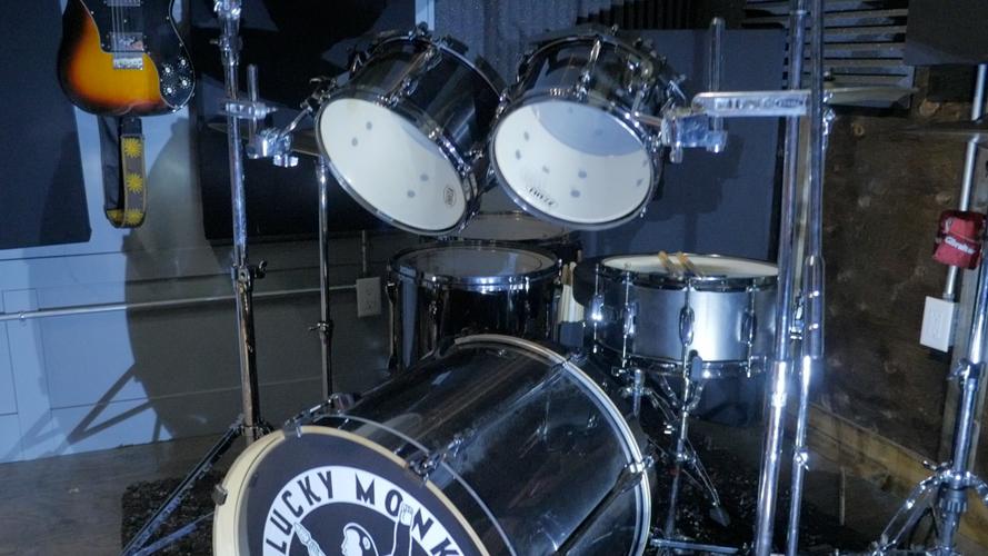drums.png