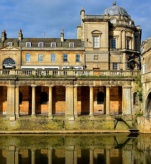 England-Bath-Victoria-Art-Gallery-Bath-M