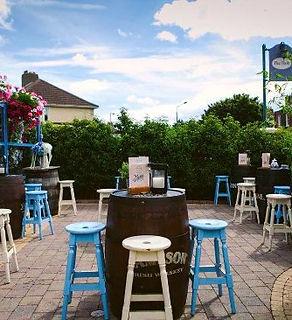 beer-garden 2.jpg