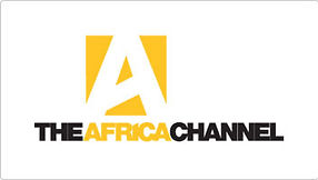 Africa Channel logo.jpg