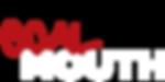 GM-logo1.png