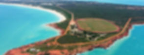 Broome_from_the_air.jpg