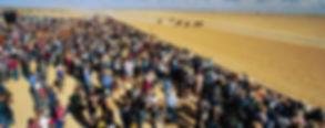 Birdsville-Races.jpg