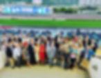 hong kong 2020 group photo.jpg