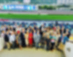 hong kong 2020 group photo.jpg