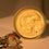 Thumbnail: Golden Sand Body Butter