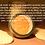 Thumbnail: AsanaRa's Lavender and Tea Tree Facial Cleansers