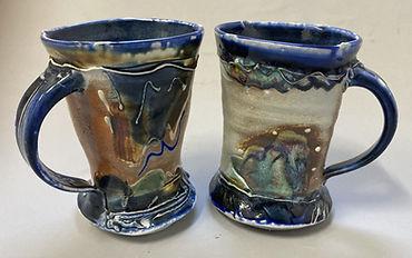 davesoda mugs.jpg