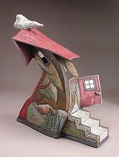 lg+house+form+w+steps.jpg